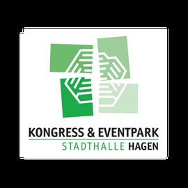 Referenz Stadthalle Hagen