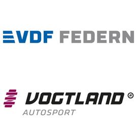 Referenz VDF Federntechnik