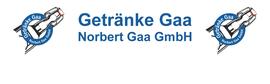 Getränke Gaa Hockenheim