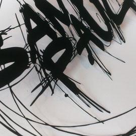 SANKT PAULI Detail