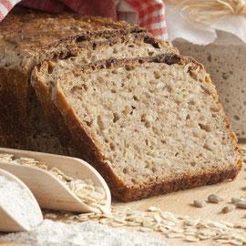 Proweightless Brot Cerealien