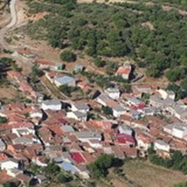 POBADURA DE ALISTE