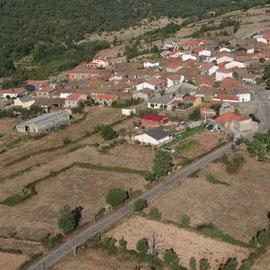 SAN CRISTOBAL DE ALISTE