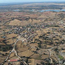 CARBELLINO DE SAYAGO