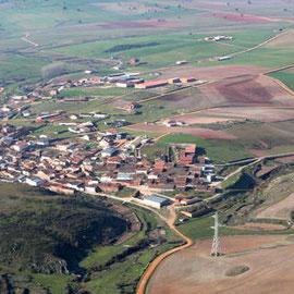 ALMENDRA