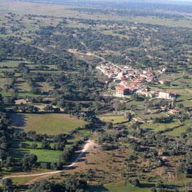 ARCILLO