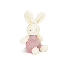 Velvet Bunny from Jellycat