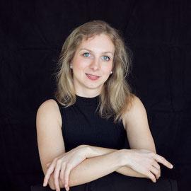 Daria Sokolova, Klavierlehrerin in Kökn-Ehrenfeld, Nippes, Altstadt