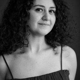 Anna Karapetyan, Klavierlehrerin in Köln-Nippes