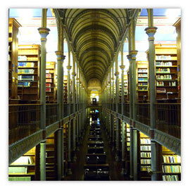 Bibliothek 001
