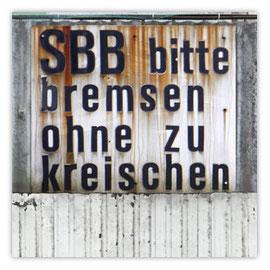 108a SBB bitte bremsen 001