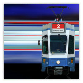 011i-Tram-2-001