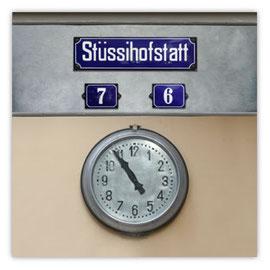 017d Stüssihofstatt 001