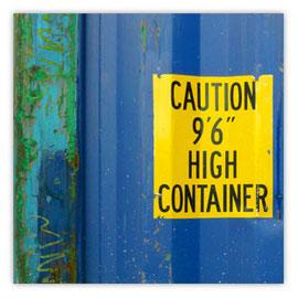 004c Caution 001