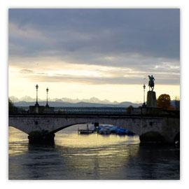 061d Münsterbrücke 001