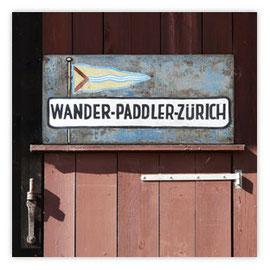 017a Wander Paddler Zuerich 001
