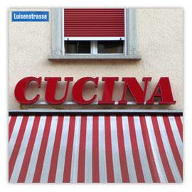 016a Cucina 001