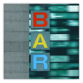 044d Bar 002