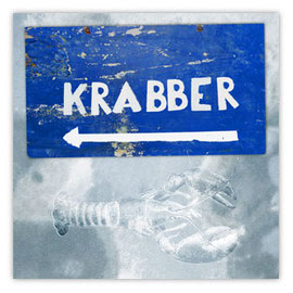 Krabber 001