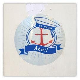 015b St Pauli Ahoi 001