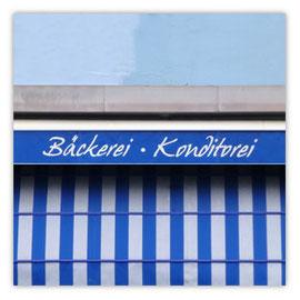 045a Bäckerei 001