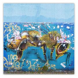 StadtSicht 122d Biene 001