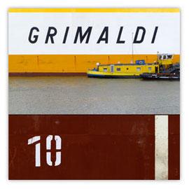 036c Grimaldi 001