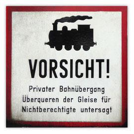 028c Bahnübergang 001
