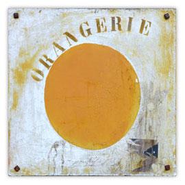 019a Orangerie 001