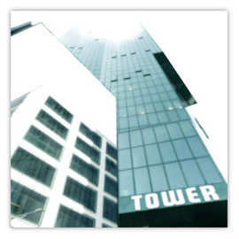 047a Prime Tower 006