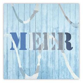 032b Meer 002