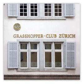 120c Grasshopper Club Zürich