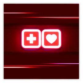 086b Kreuz mit Herz 001