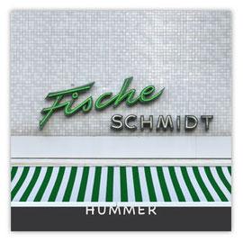 020d Fische Schmidt 001