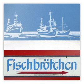 001d Fischbrötchen 002