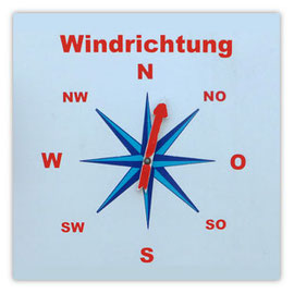 013c Windrichtung 001