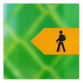 060b Wanderweg 002