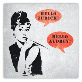 063a Audrey 001