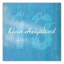 008a Klein Helgoland 001