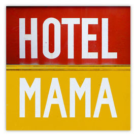 022e Hotel-Mama-020