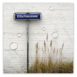 047a Strassenschild Elbchaussee