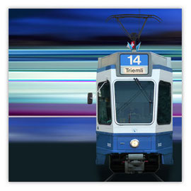 011a-Tram-14-001