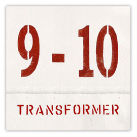 001c Transformer 001