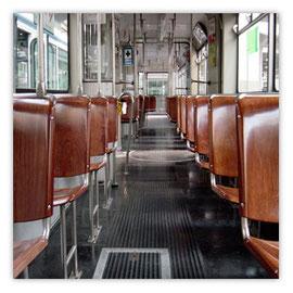 083c Tram Innenansicht 001