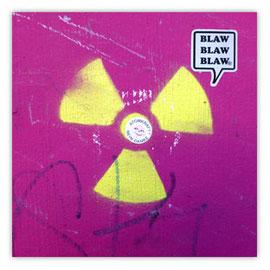 034d Atomkraft 001