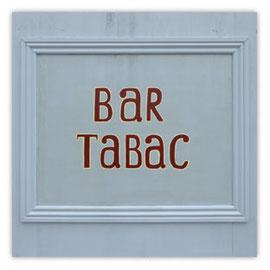 Bar Tabac 001