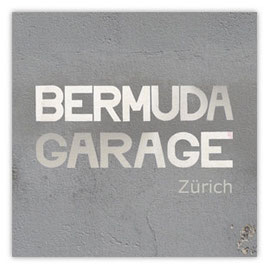 039b Bermuda Garage 01