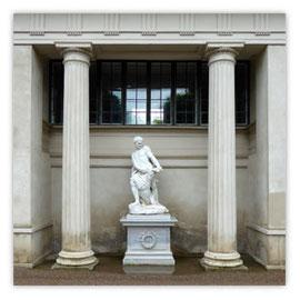 Herkulespavillonen 001
