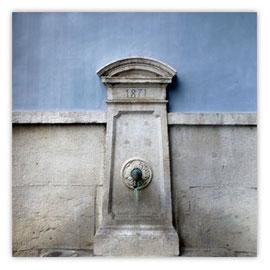 055d Brunnen 001