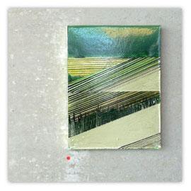 Gemälde 001